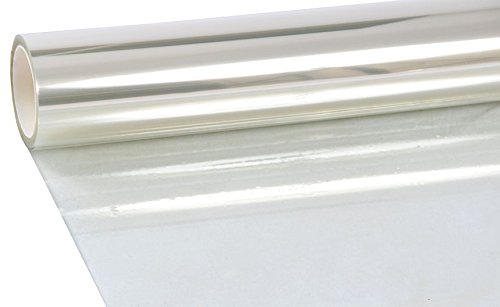 emf shielding window film