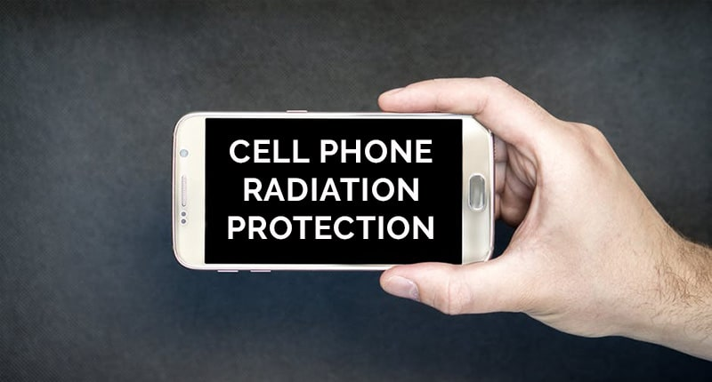 10 Ways to Protect Yourself from Cell Phone Radiation