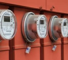 9 Ways To Protect Your Home From Smart Meter Radiation