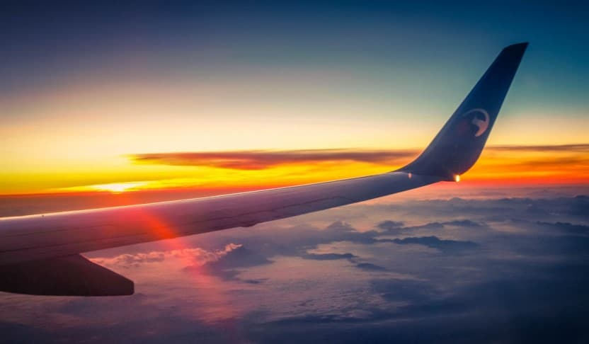 airplane radiation protection and exposure risk