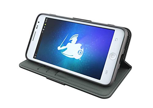 DefenderShield Anti-Radiation Cell Phone Case