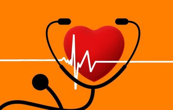 heart health risks of 5g