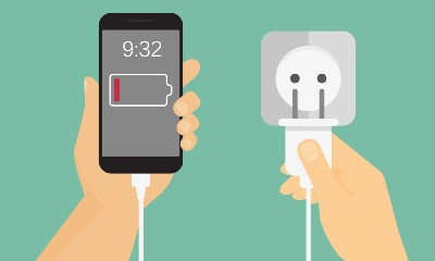 Do Cell Phones Emit Radiation While Charging