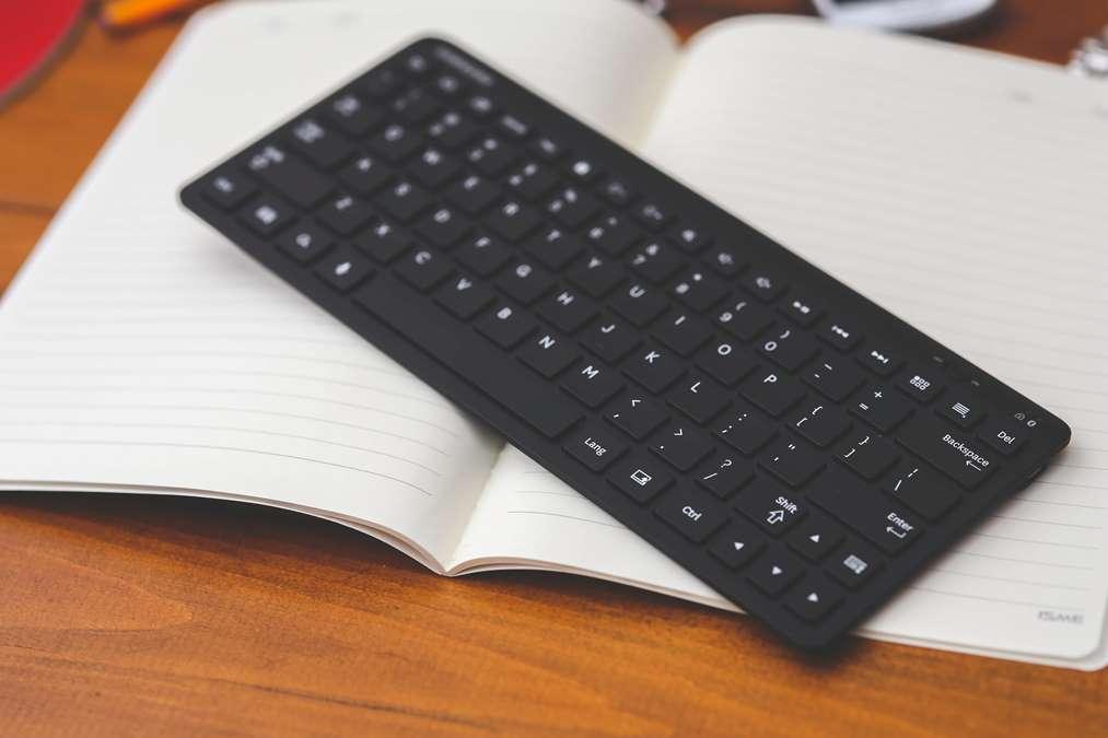 Do Wireless Keyboards Emit Radiation