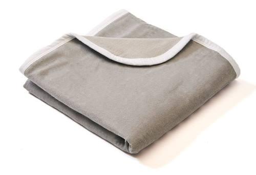SYB Baby Blanket