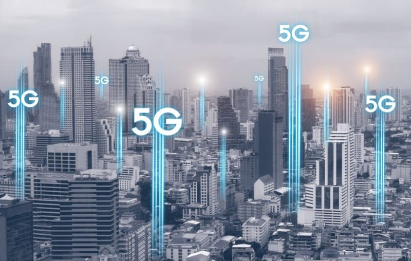 locate-5G-Cell-Towers-Near-Me
