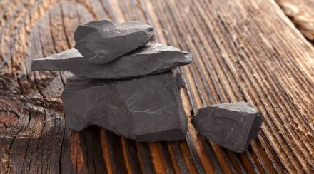 Does Shungite Work