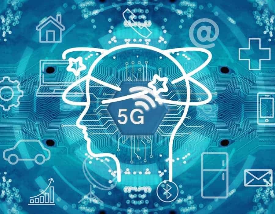 Does 5G Cause Dizziness