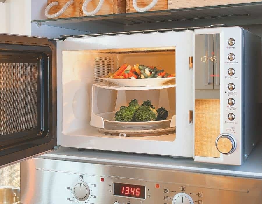 _Microwave